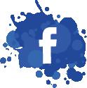 facebook_bilbok
