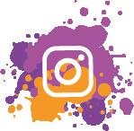 instagram_bilbok