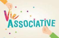 vie-associative