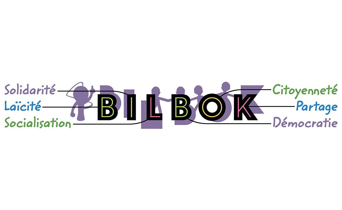 logo-bilbok-2